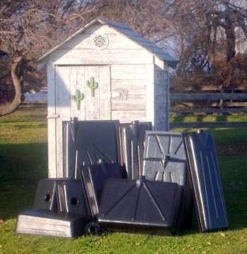 holding-tanks-outhouse.jpg
