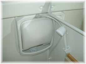 rv-flipup-sink-storage-position.jpg