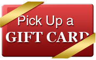 Pick Up a Gift Card!