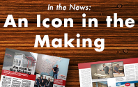 Read About ICON in RV-Pro